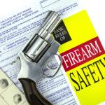 gun license Ma